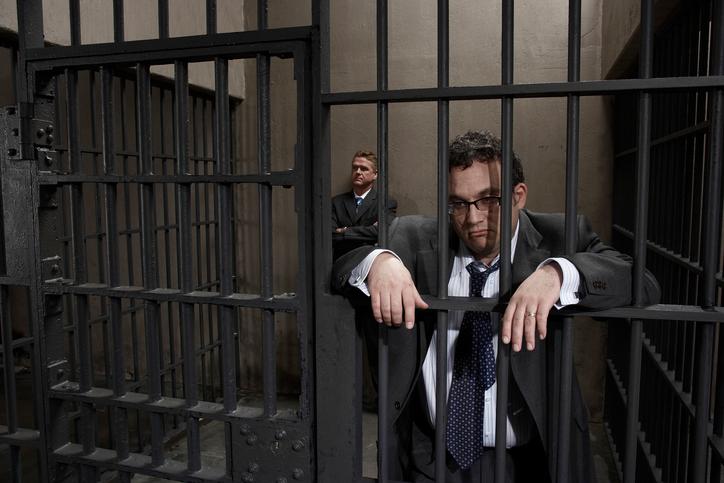 Staatsanwalt