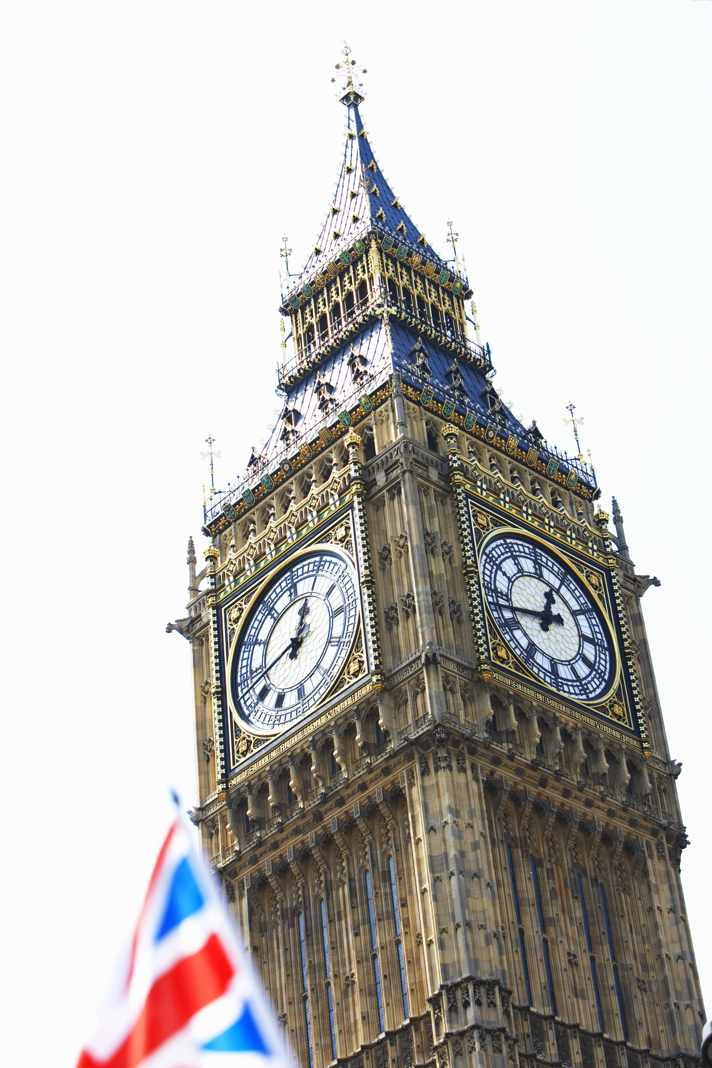 UK 2017