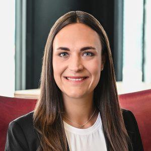 Annika Scheske