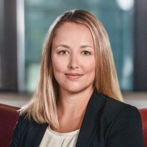 Dr. Anja Dachner
