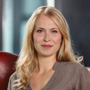 Christina Hartmann