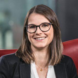 Isabell Flöter