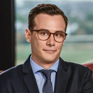 Jakob Friedrich Krüger