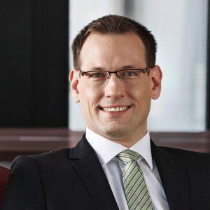 Dr. Jan L. Teusch
