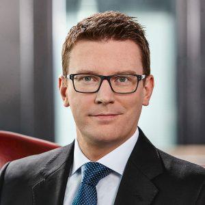 Jochen Saal