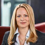 Dr. Julia Christina König