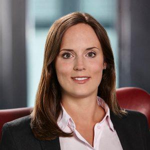Dr. Kerstin Seeger