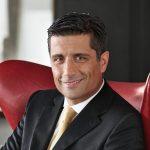 Dr. Markus Bohnau