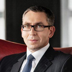 Prof. Dr. Michael Kliemt