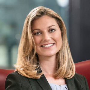 Dr. Nicole Krüger