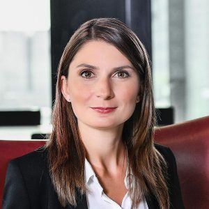 Vanessa Meißner, LL.M.