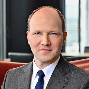 Benjamin Schmittlein