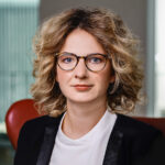 Anabel Vogel