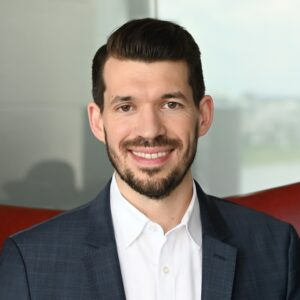Dr. Jan Heuer